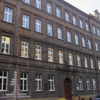 Základní devítiletá škola Duškova 7