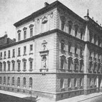 Střední průmyslová škola stavební v Praze