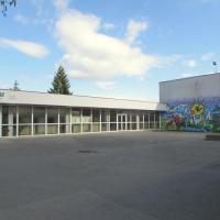 Základní škola Tererova