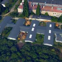 Integrovaná střední škola Praha 9