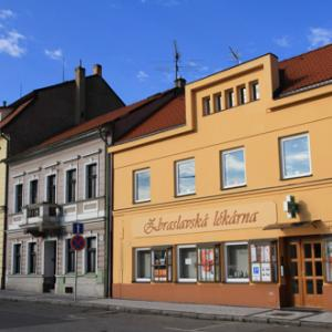 Zbraslav.jpg