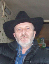 Avatar uživatele Ladislav Strnad